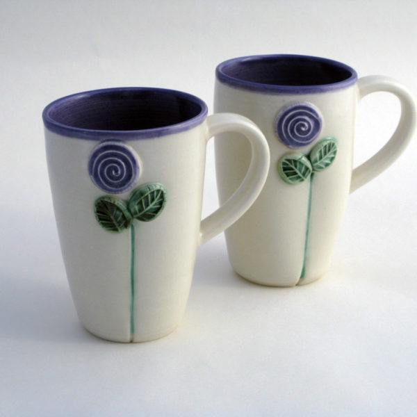 Laurel Fredin – Mugs