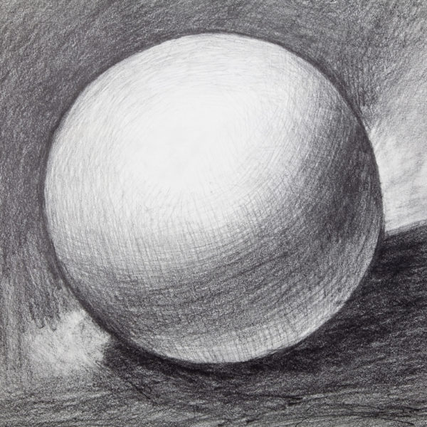 Foundations of Drawing (3)