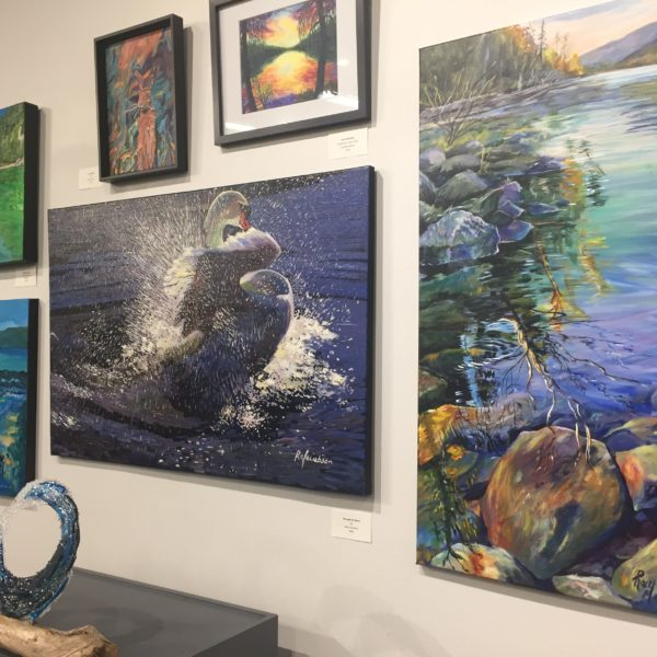 VCAC Gallery View 2