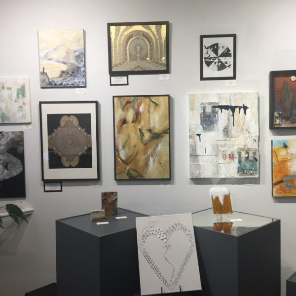 VCAC Gallery View 4