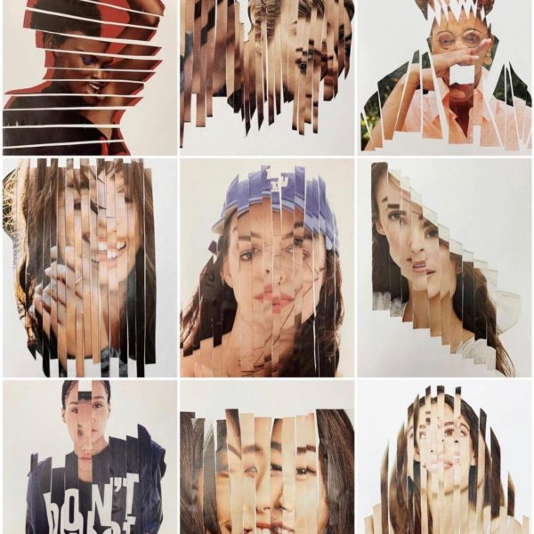 12-15 collage projects-cropped